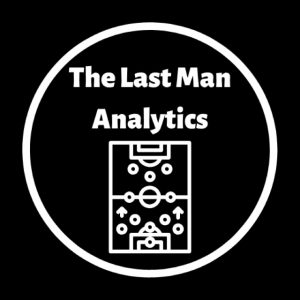 The Last Man Analytics